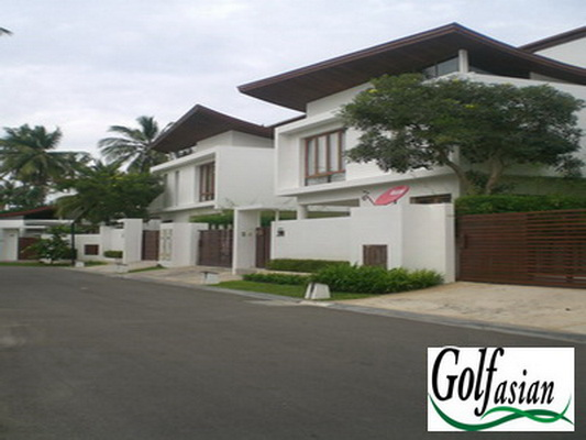 Hua Hin – Luxury 3 Bed Pool Villa by Beach
