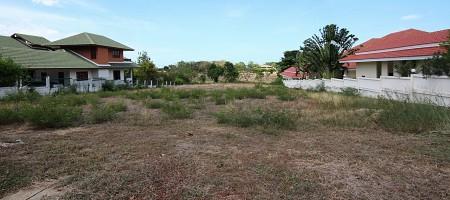 Palm Hills Golf Club Land – Land For Sale