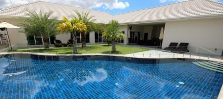 The Lees Luxury Villa – Pool Villa For Sale
