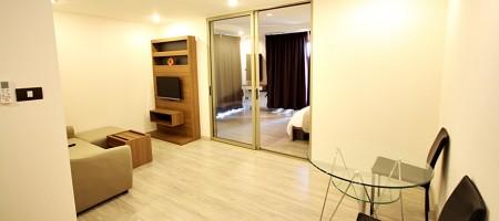 Jetaime Condo Hua Hin – Luxury Condo Rental 405
