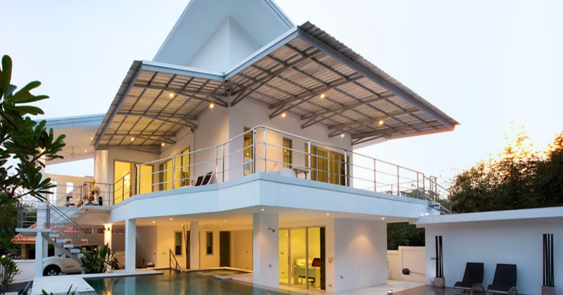 House for sale in (Hua Hin)