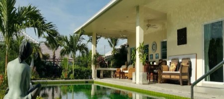 Upgraded Swimming Pool Home for Sale