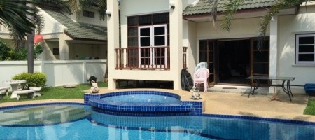 Low Cost House For Sale