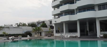 Full Freehold Condominium For Sale