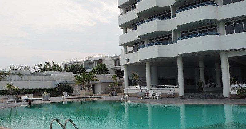 Full Freehold Condominium For Sale