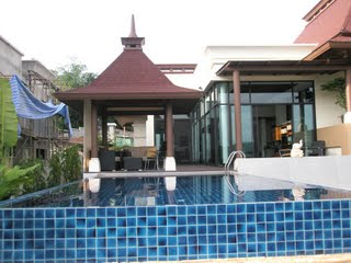 Beautiful House in the Luxury Project for Sale (10446)