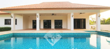 Vijitra House for Sale (10878)