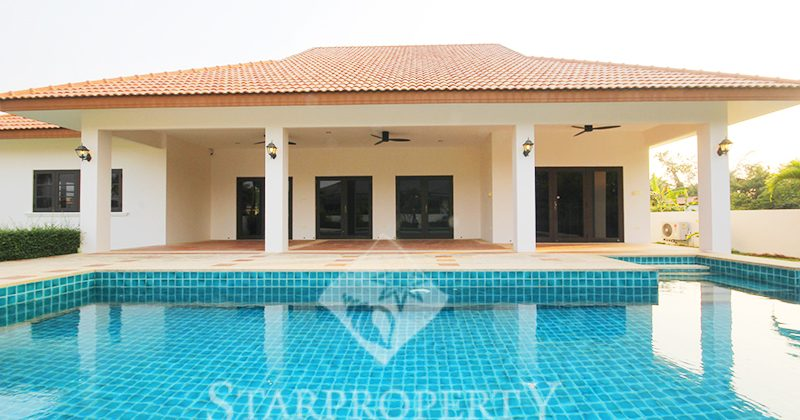 Vijitra House for Sale (10878)
