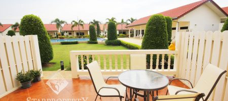 Hot Deal House for Sale (10836)