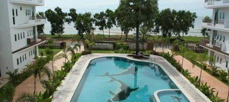 KM Beach Pranburi (20208)