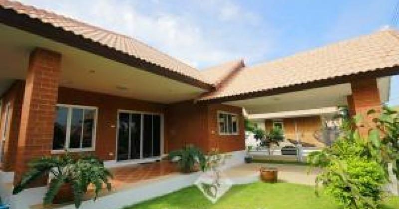 Nice Bungalow For Sale (11155)