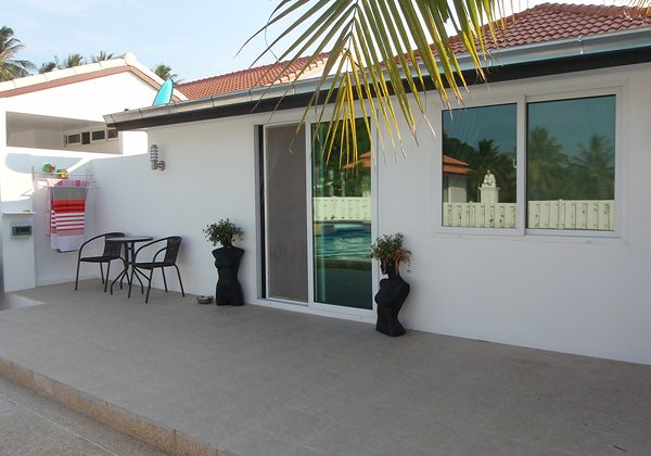 Beautiful Bungalow for Sale (10792)