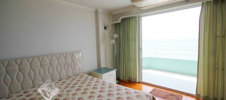 Condo Hua Hin for Sale Beach Front (20510)