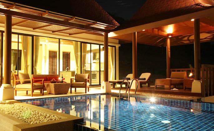 Luxury Bali for Sale (10476)