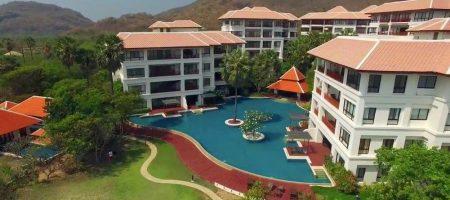 Santipura Condominium (20647)