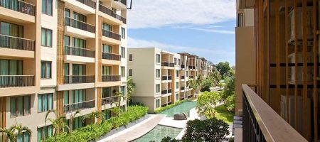 Luxury Condominium for Sale (20253)
