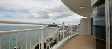 Great Sea View Unit for Sale (20667)