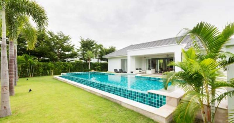 Luxury House for Sale (10996)