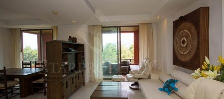 Condo 3 Bedrooms Near Beach for Sale (20566)