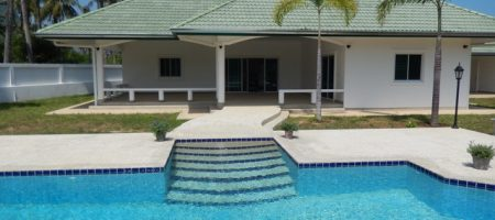 House for Sale at Dolphin Bay (11285)
