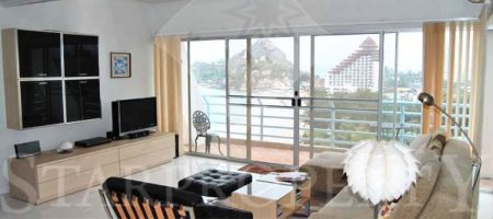 Baan Sangchan Condo For Sale (20329)