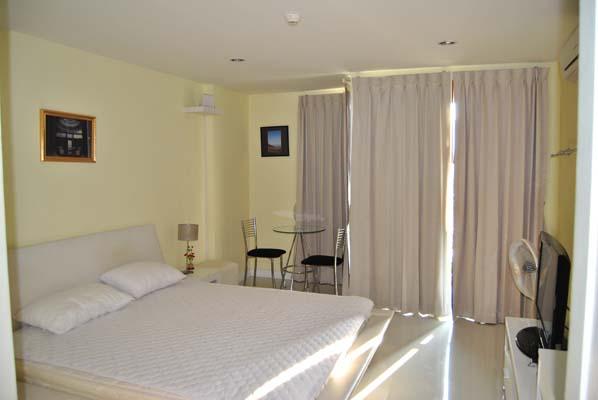 Tira Tiraa Condominium (20382)