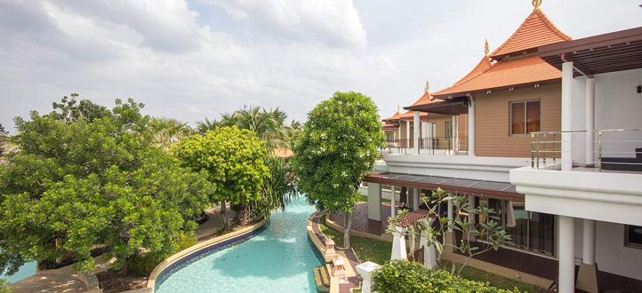 High Quality House for Sale (11176)