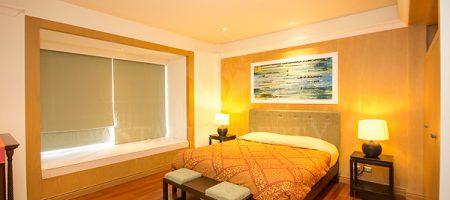 Blue Lagoon Hua Hin Condominium for Sale (20397)
