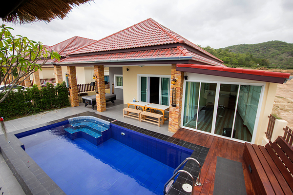 Beautiful House for Sale (10809)