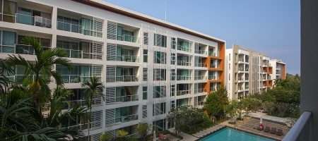 The Breeze Hua Hin (20591)