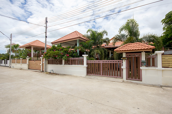 Beautiful House for Sale(10786)
