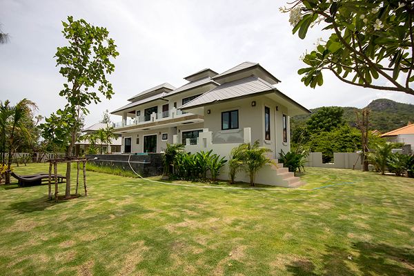 Beautifully House for Sale (10793)