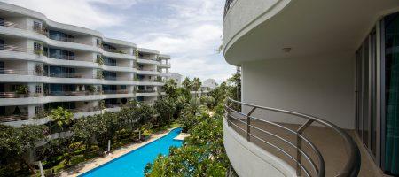 Beautiful Condominium For Sale (20439)