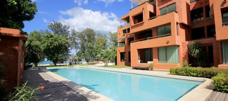 Unit for Sale in Las Tortugas (20422)