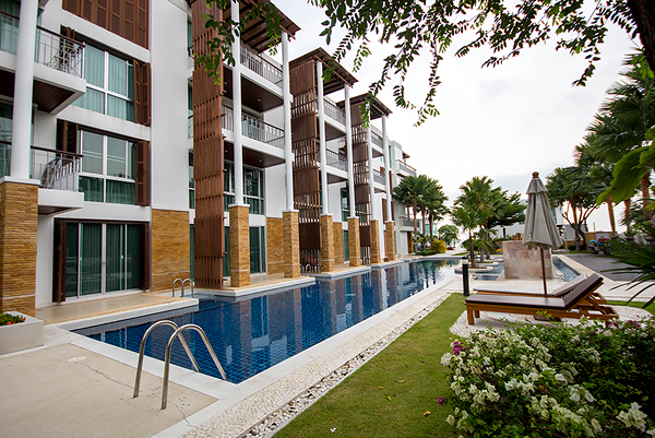 Beautiful Unit at Vimanlay for Sale (20416)