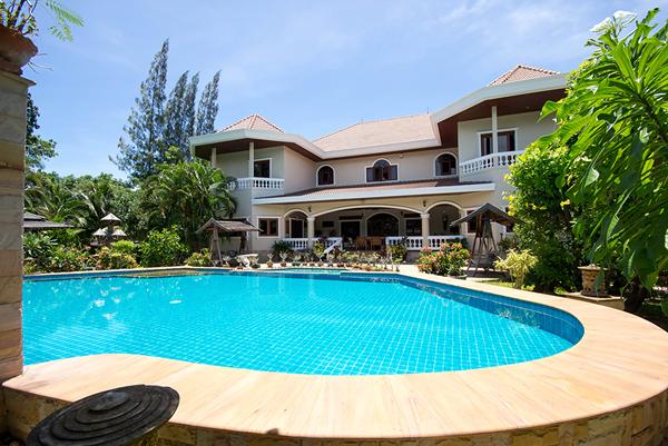 Orchid Villa Soi 114 House For Sale (10636)