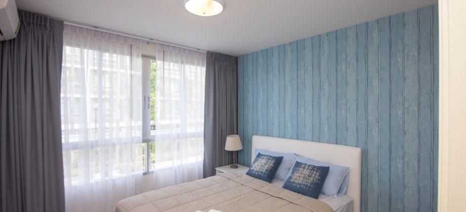 Condominium in Hua Hin for Sale (20413)