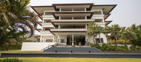 Luxury Unit at Hunsa for Sale (20489)