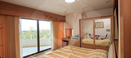 Condominium in Hua Hin for Sale (20495)