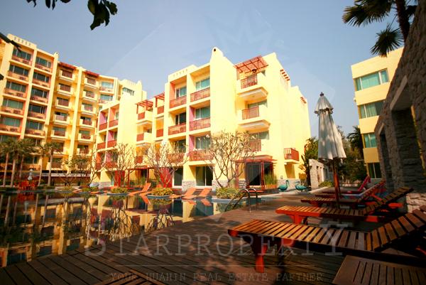 Beautiful Condominium for Sale (20493)