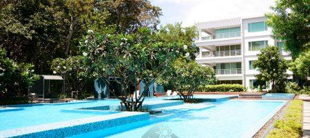 Baan Sandao Condominium (20574)