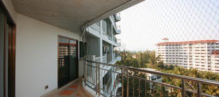 Baan Rabiengjan Khao Takiap Luxury Condominium for Sale (20255)