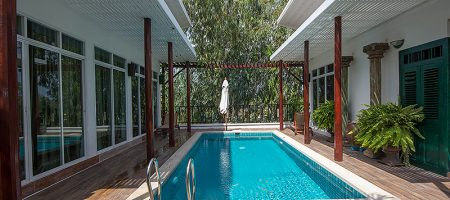 House for Sale in Hua Hin Soi 102 (11127)