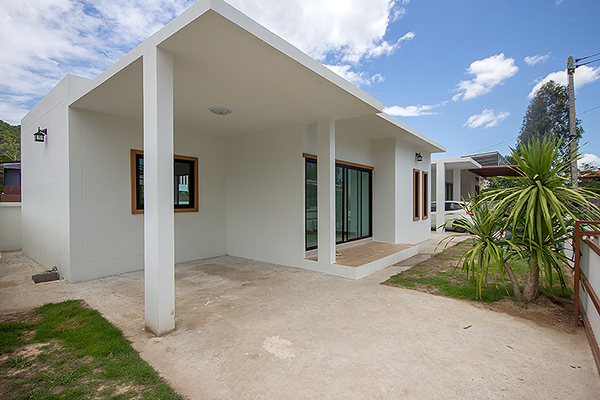 House for Sale in Hua Hin Soi 56 (10933)