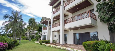 BeautifulCondo in Palm Hill For Sale (20664)