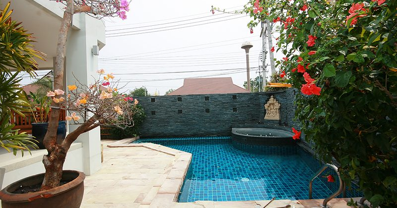 Beautiful House for Sale (10887)