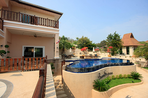 Beautiful House For Sale (10578)