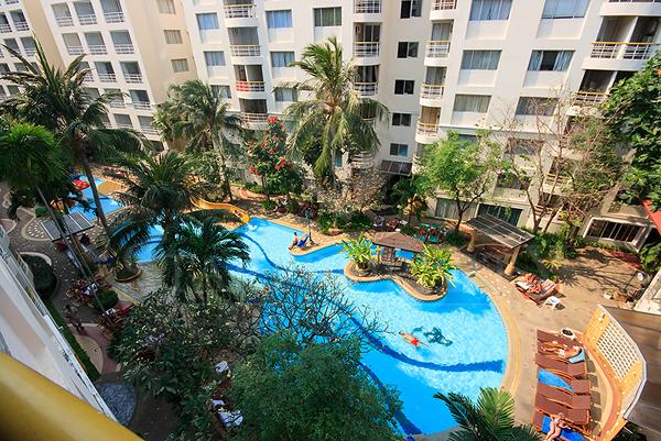 Beautiful Condominium for Sale (20324)