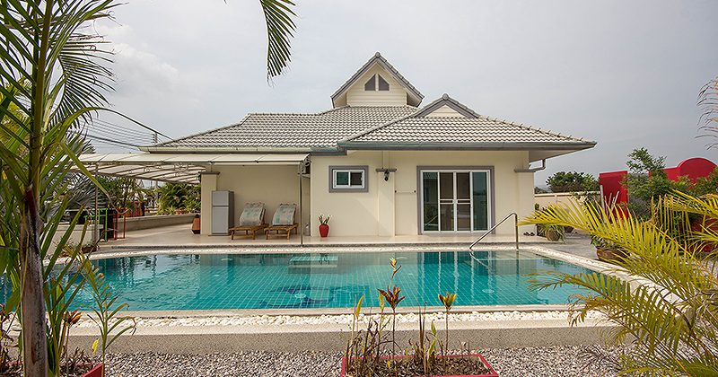 Beautiful House for Sale (11149)