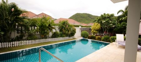 Red Mountain Hua Hin (11175)